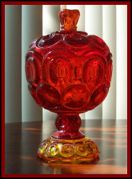 vintage_art_glass_1_antiques_collectibles001001.jpg