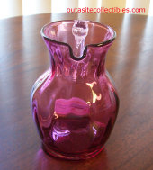 vintage_art_glass_1_antiques_collectibles001002.jpg