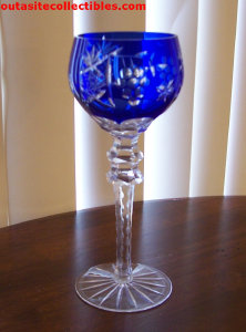 vintage_art_glass_1_antiques_collectibles001004.jpg