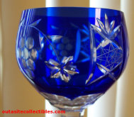 vintage_art_glass_1_antiques_collectibles001005.jpg