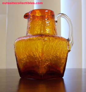 vintage_art_glass_1_antiques_collectibles001011.jpg