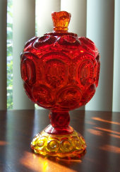 vintage_art_glass_1_antiques_collectibles001017.jpg